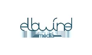 logo-elbwind-media