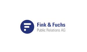 logo-fink-fuchs