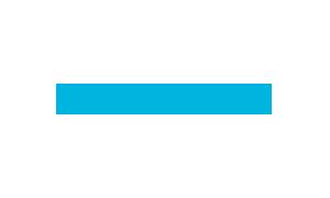 logo-hydrex