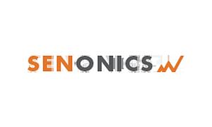 logo-senonics