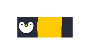 logo-story-me