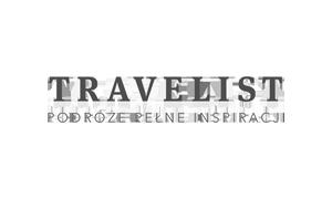 logo-travelist