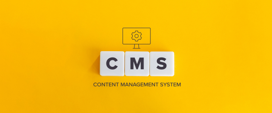 Contentful CMS